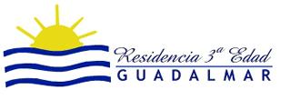 Residencia Guadalmar